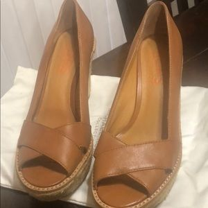 Michael Kors shoes size 8